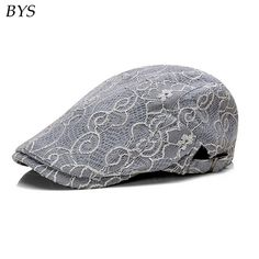 Find More Visors Information about 2016 Fashion Herringbone Tweed Gatsby Newsboy Cap Women Ivy Hat Golf Hunting Driving Flat Cabbie Flat Boina Visor Hat Adjustable,High Quality hat headwear,China hat wear Suppliers, Cheap hat party from Bys Store Store on Aliexpress.com