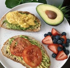 Breakfast Bagel, Future, Healthy, Food Cravings, Donut Holes, Future Tense, Health