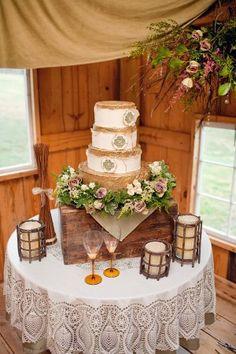 Celtic but not over done beautiful irish theme for people who love celtic countryside irish wedding inspiration junglespirit Choice Image