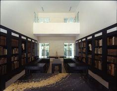 Oswald Mathias Ungers | Casa Sin Atributos [Haus ohne Eigenschaften] | Colonia, Alemania | 1994-1995