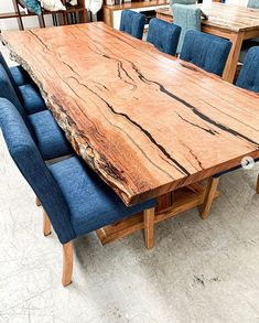 The General Store Furniture & Homewares store is Perth's premier supplier of quality WA Made Jarrah, Marri & Recycled Timber Furniture and quality homewares. Recycled Timber Furniture, General Store, Perth, Recycling, Dining Table, Industrial, Base, Design, Home Decor