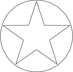 Star Shape Coloring Pages Inspirational Shapes Coloring Pages for Preschoolers – Mrpage