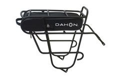 DAHON Bikes: DAHON A