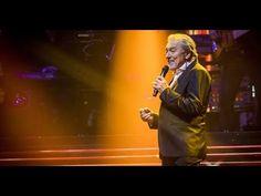 Karel Gott 2019 - koncert v Košicích Karel Gott, John Wick, Youtube, Fictional Characters, Fantasy Characters, Youtubers, Youtube Movies