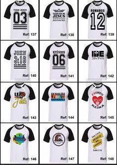 Christian Shirts, Sports, T Shirt, Outfits, Women, Art, Fashion, Block Prints, Religious Pictures
