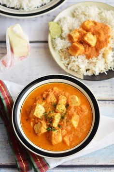 Cookingwithsapana: Makhani Paneer