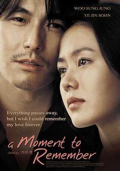 korean tv series free download torrent