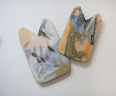 Sabin Aell - Resin works