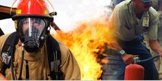 We offer fire and management training courses in Chennai, Hyderabad and across India.