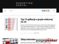 http://marketingportal.pl/katalog/
