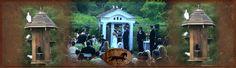 weddings http://thespirithorsefarm.com
