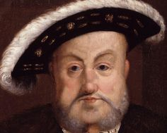 Could Blood Group Defect Explain Why Henry VIII Became A Monster? Kell positive gene was passed from from Jacquetta of Luxembourg, the king's maternal great-grandmother.The pattern of reproductive failure among Jacquetta's male descendants, while the females were generally reproductively successful, suggests the genetic presence of the Kell phenotype within the family.