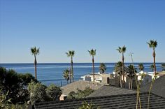 $165/nt la jolla beach view, nicely decorated