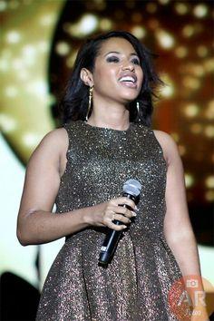 Bruna Tatiana com perfomance confirmada na gala dos Cabo Verde Music Awards http://angorussia.com/entretenimento/musica/bruna-tatiana-com-perfomance-confirmada-na-gala-dos-cabo-verde-music-awards/
