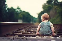 by tire swing photography, via Flickr