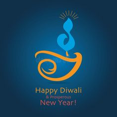 Illustration about Diwali Greeting vector on blue gradient background. Illustration of gradient, fire, love - 43236303 Diwali Greetings, Diwali Wishes, Happy Diwali, Gradient Background, Free Illustrations, Royalty, Art, Royals, Art Background