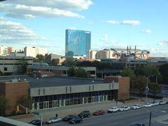 Indiana University-Purdue University Indianapolis *799 W. Michigan Street *ET 219 *Indianapolis , IN 46202-5160 *engr.iupul.edu *gradengr@iupul.edu