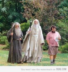 This image amuses me...