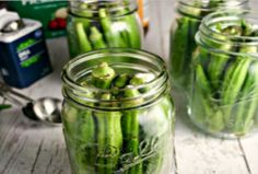 Unbelievable: Treat Diabetes, Asthma, Cholesterol And Kidney Diseases With Okra Water- Now You Can Make It Yourself   http://www.health4uspro.com/natural-remedies/unbelievable-treat-diabetes-asthma-cholesterol-and-kidney-diseases-with-okra-water-now-you-can-make-it-yourself/
