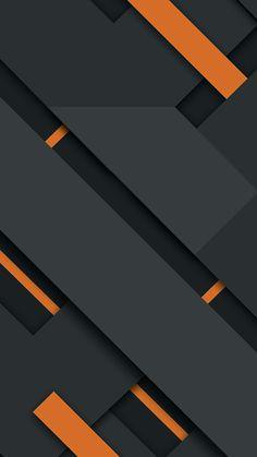 desain grafis wallpaper rh pinterest com