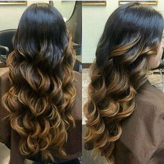 #cocoblackhair #hair #hairstylist #hairstyle #ombrehair #ombre #hairsalon #style #chinese #virginhair #yaki #lightyaki #silktops #wavestyle #shiny #bleach #faded  Vivien- Chinese virgin light yaki ombre hair full lace wigs  (ω)= http://ift.tt/2a0x6z0 Coco Black Hair provide the most natural looking hair and wigs Change yourself today!