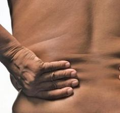 Get Rid of Back Pain in Just 7 Minutes a Day   Health & Healing   Bottomline Publications