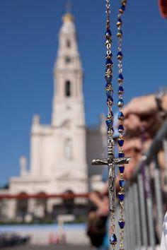 Turismo Religioso: Uma das formas mais belas de chegar a Jesus:)