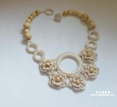 [Reserved] different kind of fashion charm ----- 2