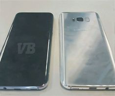 Samsung Galaxy S8's unusual screen resolution revealed - GSMArena.com news