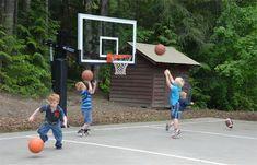 7 Best Performance Reviews Ideas Performance Reviews Indoor Basketball Wilson Basketball