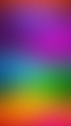 Abstract background #iPhone #5s #Wallpaper | http://www.ilikewallpaper.net/iphone-5-wallpaper/, here to get more .