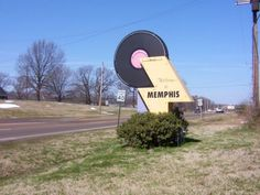 On the Road: Memphis almost too good to leave