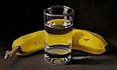 Descubre las mejores bebidas a la hora de ayudar a perder grasa localizada en la zona del abdomen. ¡Difícil pero no imposible!