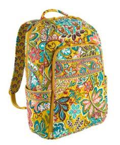 16 Best Backpacks for back to school images  afdaea662cd3c