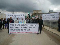 #AssadWarCrimes #Syrian_Revolution #Syria #SRLW #ObamaWarCrimes #russia #FreeSyria
