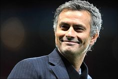 Jose Mourinho Finally Announced as Chelsea FC Manager