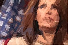 Minnesota 6th District: An End to the Michele Bachmann Legacy of Lunacy? | Nomadic Politics