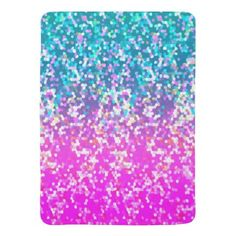 Baby Blanket Glitter Graphic Glitter Graphic Background ☆★☆ ARTIST AWARD!!! ☆★☆ ☆★☆ POPULAR PRODUCTS!!! ☆★☆ ☆★☆ NEW PRODUCTS!!! ☆★☆ make custom gifts at Zazzle ...