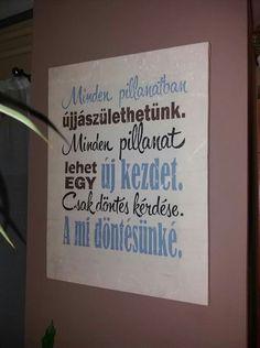 Success, Motivation, Diy, Home Decor, Decoration Home, Bricolage, Room Decor, Do It Yourself, Home Interior Design