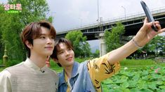 Flower Festival, Winwin, Taeyong, Jaehyun, Nct 127, Nct Dream, Boy Groups, How Are You Feeling, Culture