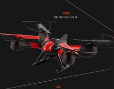 Hot SKY Hawkeye HM1315S 5.8G 4CH RC Quadcopter FPV paracopter With Real time Transmission FPV Drone with Monitor #quadcopters #tech #rc #drone #multirotors