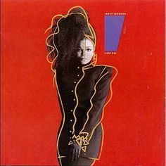 Funny How Time Flies (When You're Having Fun) - Janet Jackson