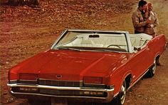 1970 Mercury Marquis Convertible Vintage Auto, Vintage Cars, Convertible, Mercury Marquis, Edsel Ford, 70s Cars, Mercury Cars, Collectible Cars, Ford Lincoln Mercury