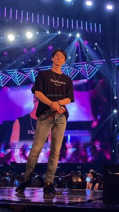 Sehun, Exo Exo, Exo Concert, Exo Lockscreen, Exo Ot12, Asian Babies, Exo Members, Kpop, Celebrity List