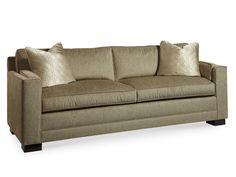 Chaddock Living Room Dynamo Sofa U1415-3 - Chaddock - Morganton, NC