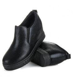 Slipony na kline Tap Shoes, Dance Shoes, Clogs, Ankle, Outfit, Fashion, Dancing Shoes, Clog Sandals, Outfits