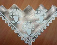 Dantel örnekleri #ceyizhazirligi #ceyiz#ceyizlik #hediyelik #dantel modelleri Crochet Cross, Thread Crochet, Filet Crochet, Diy Crochet Purse, Crochet Pincushion, Baby Boy Knitting, Baby Knitting Patterns, Crochet Leaves, Crochet Doilies