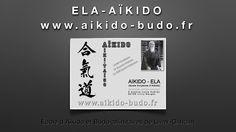 École d'Aïkido et Budo affinitaires de Livry-Gargan. « L'Aïkido, une discipline ouverte à toutes et à tous… » www.aikido-budo.fr