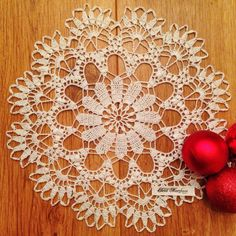 Marvel Wallpaper, Fabric Art, Doilies, Elsa, Rugs, How To Make, Decor, Crochet Doilies, Crochet Carpet