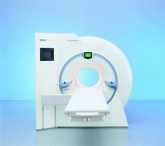 FOR SALE MRI Scanner SIEMENS MAGNETOM Harmony 1.0T, 49905 $